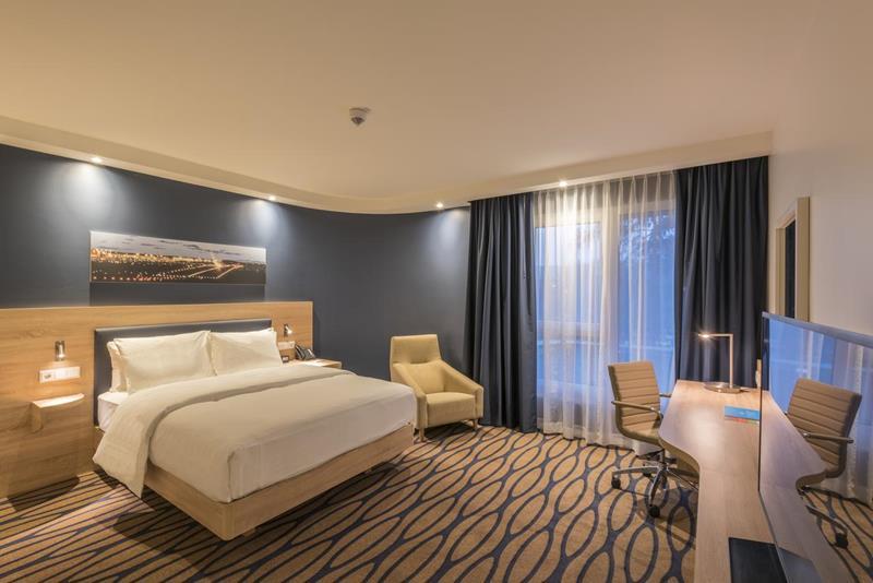 فنادق فرانكفورت 3 نجوم الرخيصة والاقتصادية للمسافرون العرب